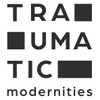 miniatura Traumatic Modernities